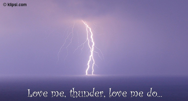 love-me-thunder-love-me-do.jpg